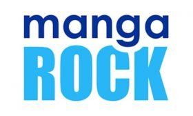 Download Manga Rock Premium Apk Mod Cracked for Android