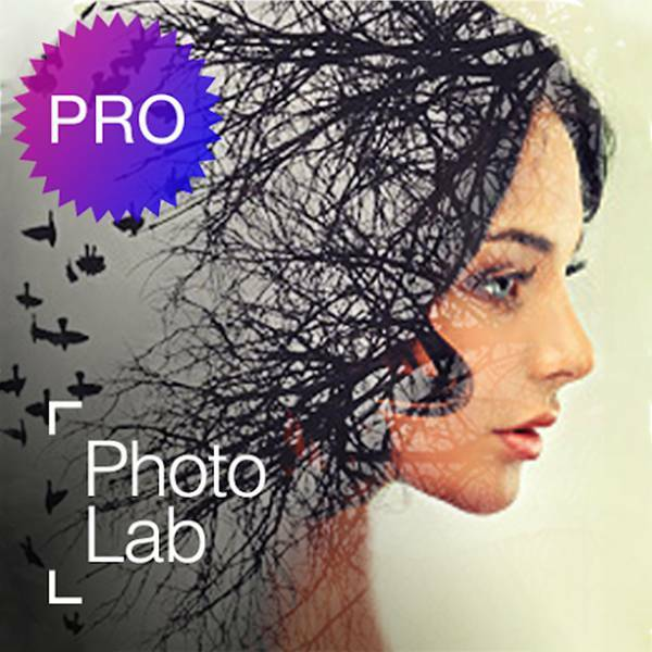 Download Photo Lab PRO APK Mod for Android
