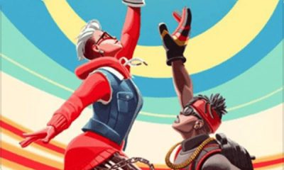 Download Roller Champions Apk for Android