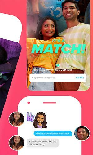 Download Tinder Gold Apk Mod for Android