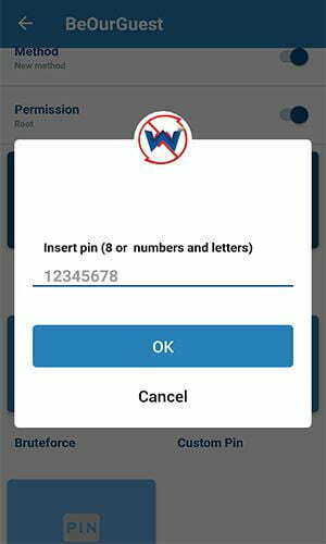 Download Wps Wpa Tester Premium Apk Mod for Android