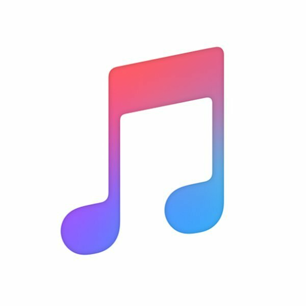Download Apple Music Premium Apk Mod for Android