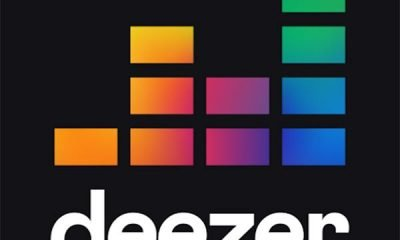 Download Deezer Music Premium Apk Mod latest for Android