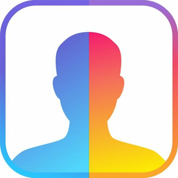 Download FaceApp Pro Apk Mod for Android