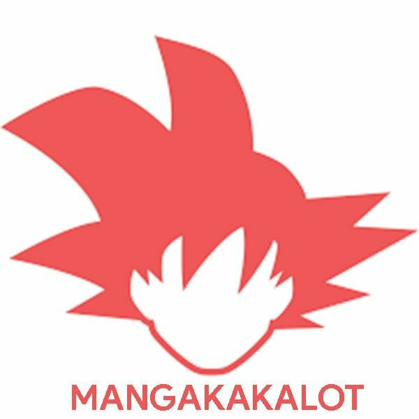 Download Mangakakalot Apk latest for Android
