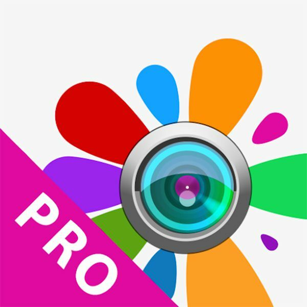 Download Photo Studio PRO Apk Mod latest for Android
