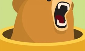 Download TunnelBear Premium APK Mod for Android