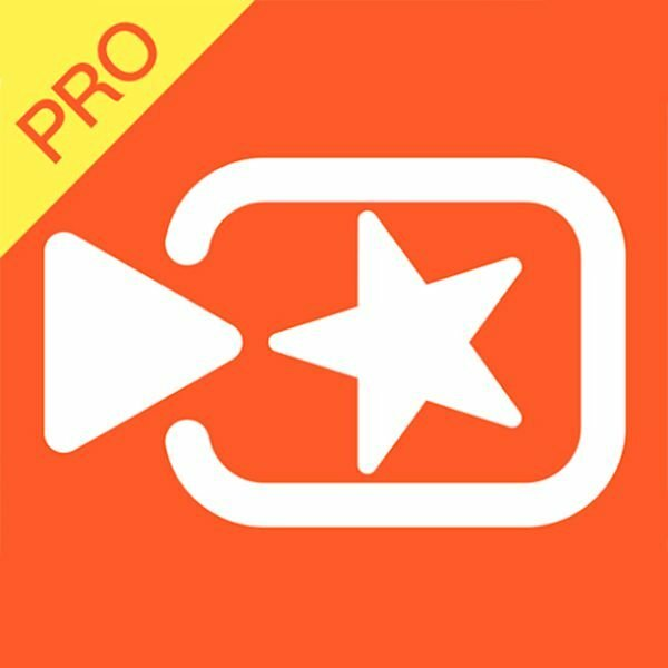 Download VivaVideo Pro Apk VIP Mod for Android