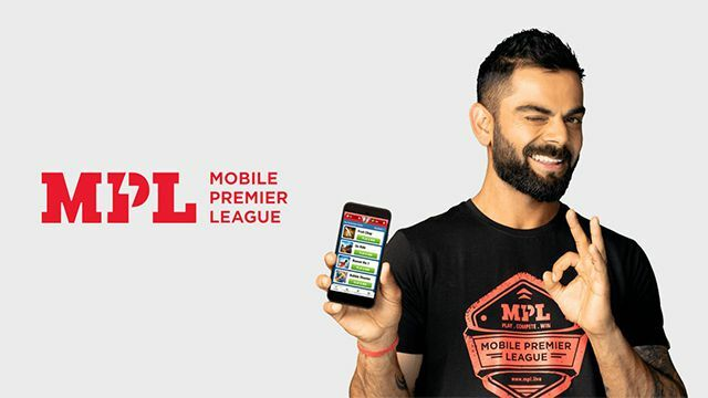 Download MPL Mod Apk for Android