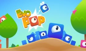 Download Evo Pop MOD APK for Android