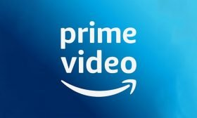 Download Amazon Prime Video MOD APK for Android