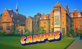 Download Campus: Date Sim MOD APK for Android