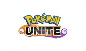 Download Pokemon Unite APK for Android