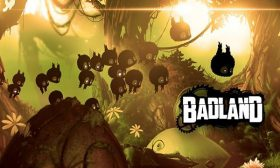 Download BADLAND MOD APK for Android